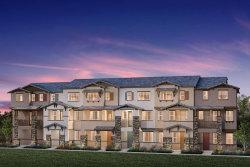 Photo of 24537 Blossom Acre Way, HAYWARD, CA 94544 (MLS # ML81724467)