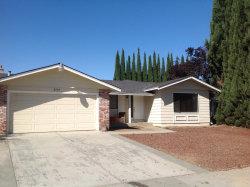 Photo of 2719 Caraston WAY, SAN JOSE, CA 95148 (MLS # ML81724478)