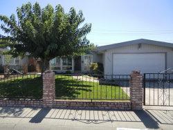 Photo of 3440 Pepper Tree LN, SAN JOSE, CA 95127 (MLS # ML81724496)