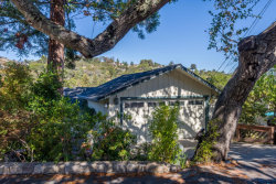 Photo of 18 Dover CT, SAN CARLOS, CA 94070 (MLS # ML81724566)