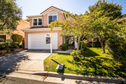 Photo of Carlmont DR, BELMONT, CA 94002 (MLS # ML81724568)