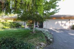 Photo of 16 Bay Tree LN, LOS ALTOS, CA 94022 (MLS # ML81724575)