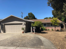 Photo of 2057 W Hedding ST, SAN JOSE, CA 95128 (MLS # ML81724591)