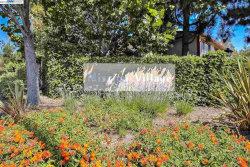 Photo of 100 Camino PLZ, UNION CITY, CA 94587 (MLS # ML81724593)