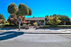 Photo of 1734 Balsa AVE, SAN JOSE, CA 95124 (MLS # ML81724643)