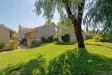 Photo of 1339 Star Bush LN, SAN JOSE, CA 95118 (MLS # ML81724654)