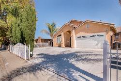 Photo of 1474 Hurlingham WAY, SAN JOSE, CA 95127 (MLS # ML81724683)