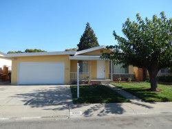 Photo of 3362 San Pablo AVE, SAN JOSE, CA 95127 (MLS # ML81724704)