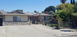 Photo of 2660 Tilton CT, SAN JOSE, CA 95121 (MLS # ML81724708)