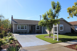 Photo of 1268 Weathersfield, SAN JOSE, CA 95118 (MLS # ML81724724)