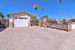 Photo of 10 Acacia CT, HOLLISTER, CA 95023 (MLS # ML81724771)