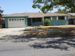 Photo of 3200 Nottingham AVE, MERCED, CA 95340 (MLS # ML81724777)