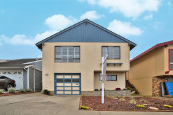 Photo of 121 Del Prado DR, DALY CITY, CA 94015 (MLS # ML81724795)