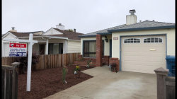 Photo of 531 D ST, COLMA, CA 94014 (MLS # ML81724937)