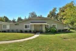 Photo of 1121 Camber Tree CT, SAN JOSE, CA 95120 (MLS # ML81725004)