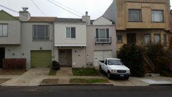 Photo of 2350 30th AVE, SAN FRANCISCO, CA 94116 (MLS # ML81725028)
