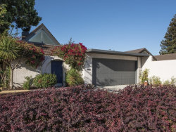 Photo of 533 Alberta AVE, SUNNYVALE, CA 94087 (MLS # ML81725129)