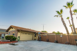 Photo of 129 Mylnar AVE, MANTECA, CA 95336 (MLS # ML81725194)
