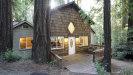 Photo of 9 Sequoia DR, LA HONDA, CA 94020 (MLS # ML81725259)
