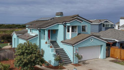 Photo of 568 Pilarcitos AVE, HALF MOON BAY, CA 94019 (MLS # ML81725437)