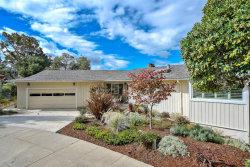 Photo of 600 Castle Hill RD, REDWOOD CITY, CA 94061 (MLS # ML81725756)