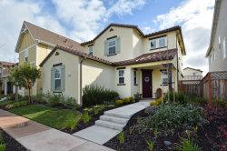 Photo of 13418 Warren AVE, MARINA, CA 93933 (MLS # ML81725839)