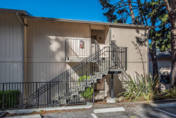 Photo of 250 Forest Ridge RD 38, MONTEREY, CA 93940 (MLS # ML81725965)