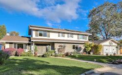 Photo of 751 Alvina CT, LOS ALTOS, CA 94024 (MLS # ML81726175)