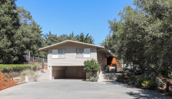 Photo of 111 Grove DR, PORTOLA VALLEY, CA 94028 (MLS # ML81726450)