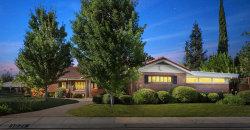 Photo of 1071 W Monterey AVE, STOCKTON, CA 95204 (MLS # ML81726555)