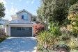 Photo of 240 Edgehill DR, SAN CARLOS, CA 94070 (MLS # ML81726564)
