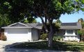 Photo of 1147 Crespi DR, SUNNYVALE, CA 94086 (MLS # ML81726676)