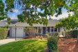 Photo of 105 Beverly DR, SAN CARLOS, CA 94070 (MLS # ML81726692)