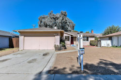 Photo of 545 Easter AVE, MILPITAS, CA 95035 (MLS # ML81726704)