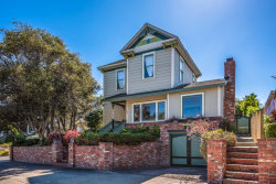 Photo of 783 Lighthouse AVE, PACIFIC GROVE, CA 93950 (MLS # ML81726708)