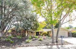 Photo of 78 Stuart CT, LOS ALTOS, CA 94022 (MLS # ML81726728)