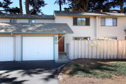 Photo of 148 Cypress Grove CT, MARINA, CA 93933 (MLS # ML81726814)