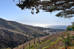 Photo of 484 Manor DR, PACIFICA, CA 94044 (MLS # ML81726830)
