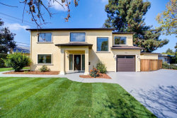 Photo of 800 Wake Forest DR, MOUNTAIN VIEW, CA 94043 (MLS # ML81726889)