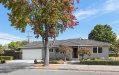 Photo of 304 Leota AVE, SUNNYVALE, CA 94086 (MLS # ML81726904)