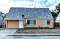 Photo of 335 Glencourt WAY, PACIFICA, CA 94044 (MLS # ML81726924)