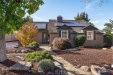 Photo of 2156 Trousdale DR, BURLINGAME, CA 94010 (MLS # ML81727042)