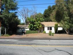 Photo of 1057 Covington RD, LOS ALTOS, CA 94024 (MLS # ML81727048)