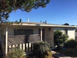 Photo of 1327 Wanda AVE, SEASIDE, CA 93955 (MLS # ML81727071)