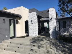 Photo of 1367 Richardson AVE, LOS ALTOS, CA 94024 (MLS # ML81727082)