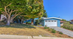 Photo of 14 Shady LN, MONTEREY, CA 93940 (MLS # ML81727103)