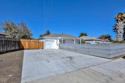 Photo of 1123 Camellia DR, EAST PALO ALTO, CA 94303 (MLS # ML81727169)