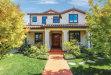 Photo of 812 Lincoln AVE, PALO ALTO, CA 94301 (MLS # ML81727187)