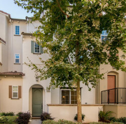 Photo of 483 Magritte WAY, MOUNTAIN VIEW, CA 94041 (MLS # ML81727208)