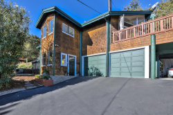 Photo of 2832 Brewster AVE, REDWOOD CITY, CA 94062 (MLS # ML81727288)